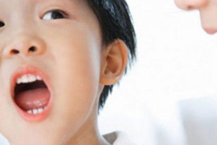 Tật Nói Lắp Ở Trẻ Nguyên Nhân Và Cách Khắc Phục
