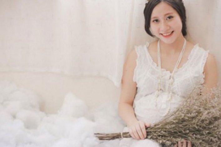 11 Bí Quyết Giúp Mẹ Bầu Xinh Đẹp Khi Mang Thai