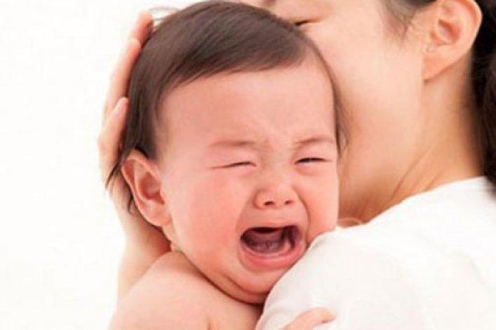 10 Bệnh Bé Dễ Mắc Trong Mùa Đông Mẹ Nhớ Cẩn Thận