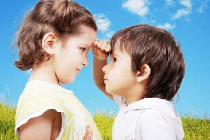 Bí Kíp Tăng Chiều Cao Cho Trẻ Mẹ Nào Cũng Nên Biết