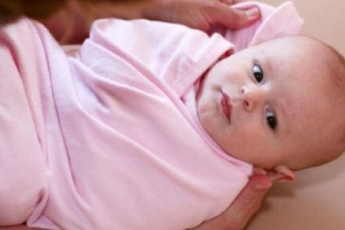 Những Điều Cấm Kỵ Khi Chăm Sóc Trẻ Sơ Sinh Mẹ Nên Nhớ