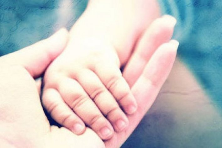 Rơi Nước Mắt Lá Thư Mẹ Gửi Con Trai 1 Tuổi Trong Ngày Ly Hôn