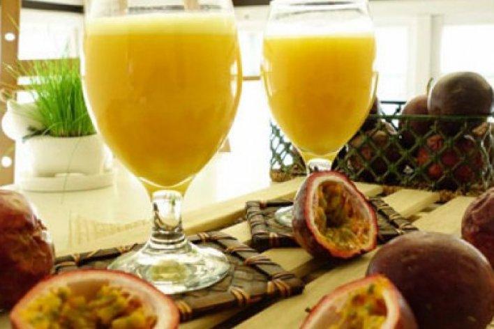 5 Thức Uống Bổ Dưỡng Giúp Bé Ngủ Ngon Trong Mùa Đông