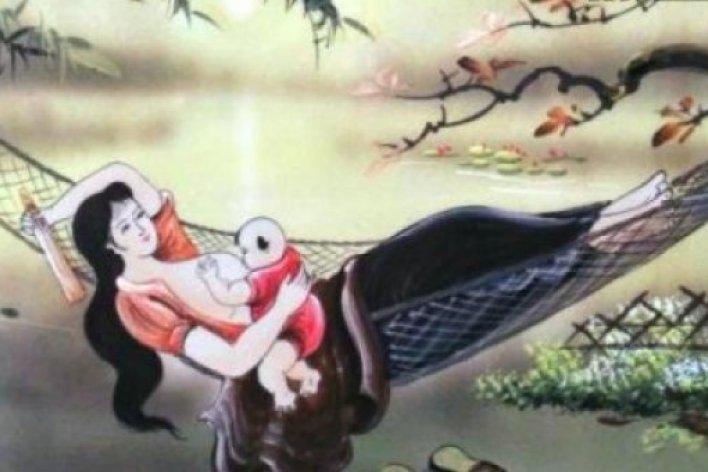 Mách Mẹ Hơn 50 Bài Hát Ru Mẹ Dễ Hát Con Dễ Ngủ