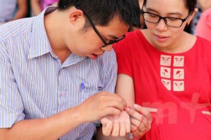 Chế Độ Thai Sản Mới Nhất 2016 Bố Mẹ Cần Biết