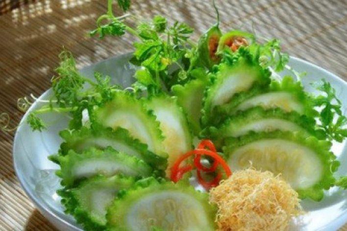 Mẹ Bầu Từng Sảy Thai Đừng Ăn Những Loại Rau Này Kẻo Mất Con
