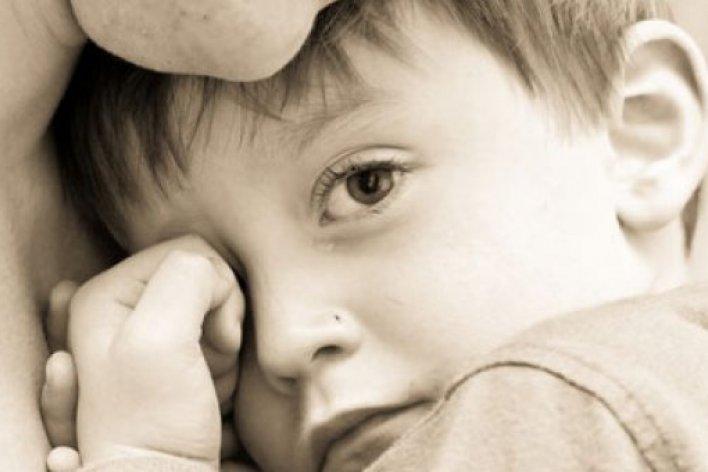 Người Mẹ Nhận Được Tin Con Trai Lấy Trộn Tiền Và Cách Cư Xử Dã Man Của Cô Giáo