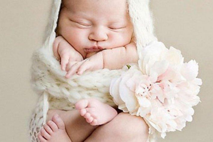 Sai Lầm Chết Người Khi Chăm Trẻ Sơ Sinh Mẹ Nên Bỏ Ngay Lập Tức