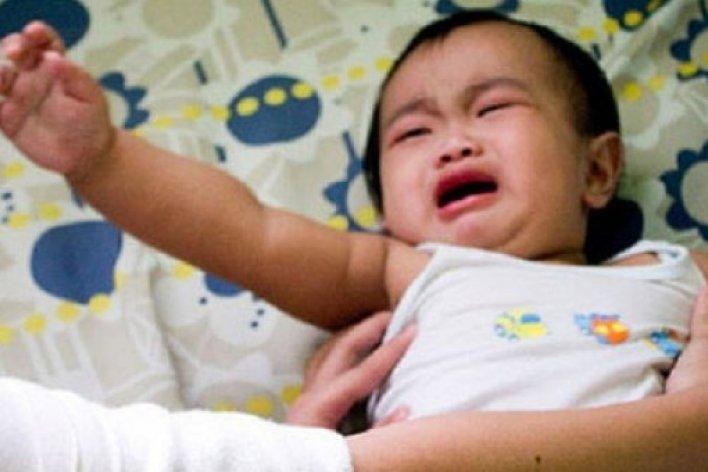 11 triệu Chứng Nguy Hiểm Ở Trẻ Mẹ Tuyệt Đối Cần Lưu Ý
