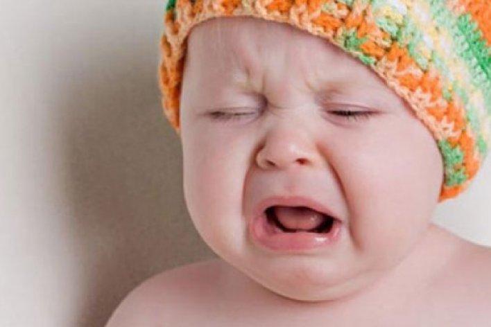 6 Điềm Báo Sức Khoẻ Mẹ Phải Cho Con Đi Bác Sĩ Ngay Lập Tức