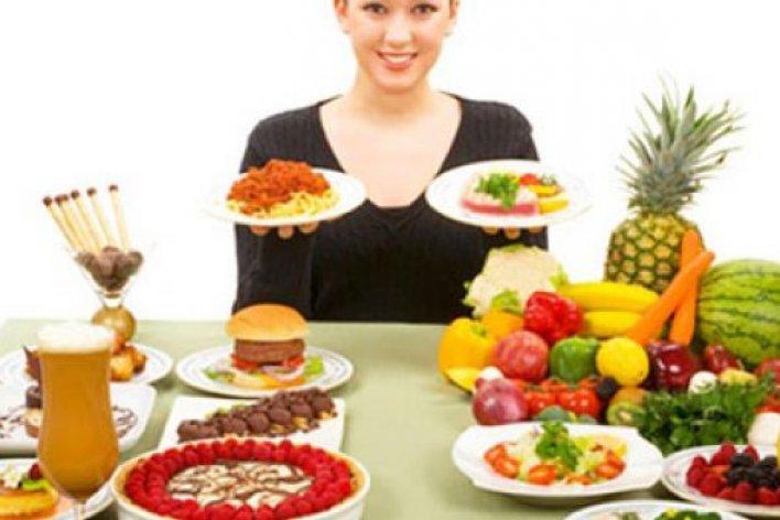 Tuyệt Chiêu Giảm Cân Sau Sinh Không Cần Tập Luyện Hay Ăn Kiêng