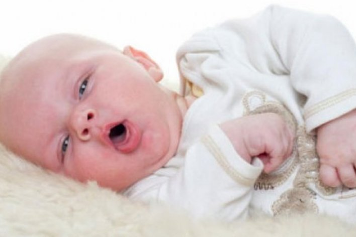 Sai Lầm Của Ba Mẹ Khi Chăm Trẻ Ho Làm Bệnh Càng Nặng Thêm