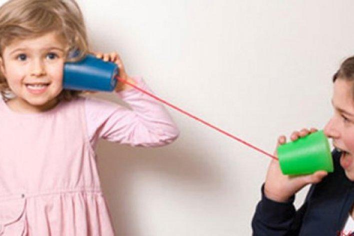 11 Bí Kíp Dạy Con Nói Như Sáo Mẹ Cần Biết