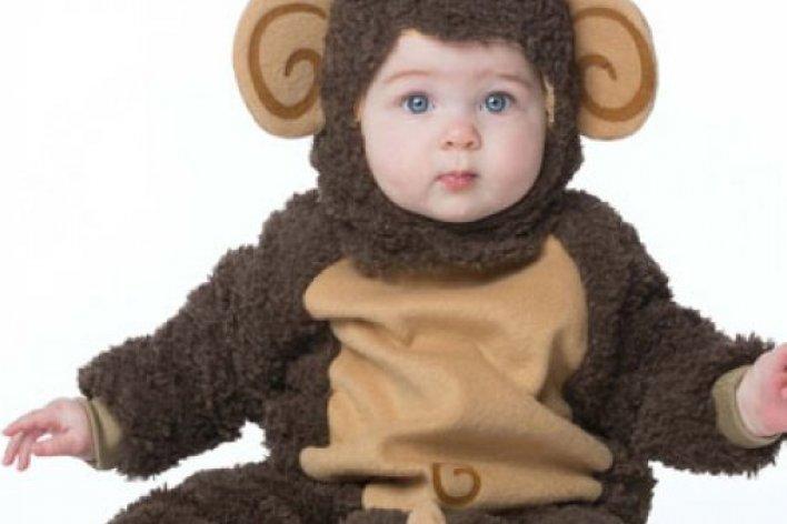 Sinh Con Năm Bính Thân 2016 Tháng Nào Tốt Nhất