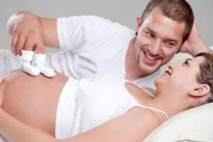 13 Điều Các Bố Phải Tuyệt Đối Tuân Lênh Các Mẹ Bầu