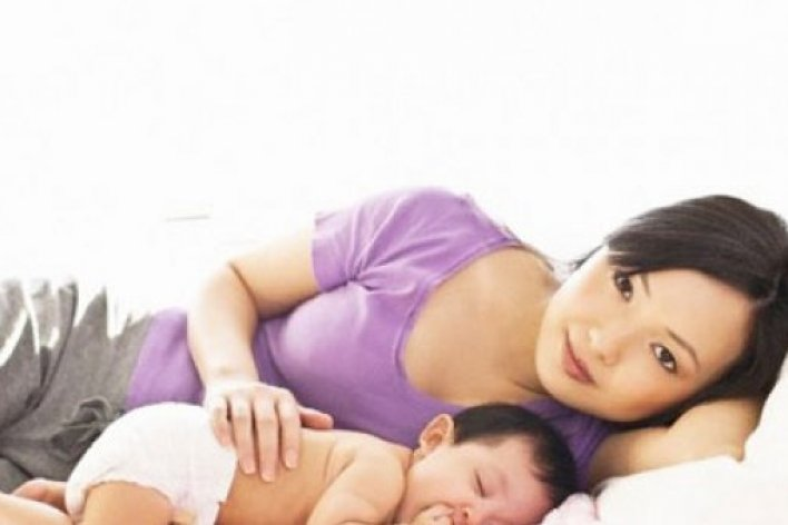 8 Cách Kiếm Tiền Dễ Dàng Cho Các Mẹ Ở Nhà Chăm Con