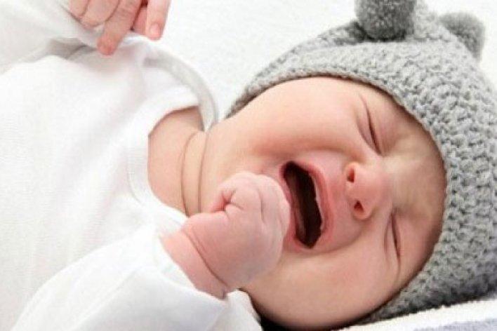 Mẹo Trị Đầy Hơi Chướng Bụng Ăn Không Tiêu Cho Trẻ Nhỏ Hiệu Quả