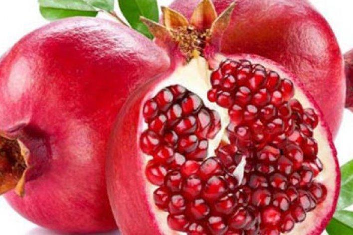 10 Loại Trái Cây Cực Kỳ Tốt Cho Mẹ Bầu Trong Mùa Hè