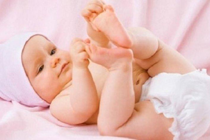 Tập Cho Bé Bỏ Bĩm Để Khoẻ Con Mà Mẹ Lại Tiết Kiệm