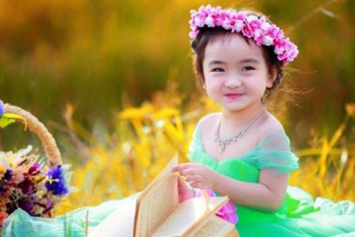 100 Tên Hay Và Ý Nghĩa Mẹ Đặt Cho Con Gái Sinh Năm 2016