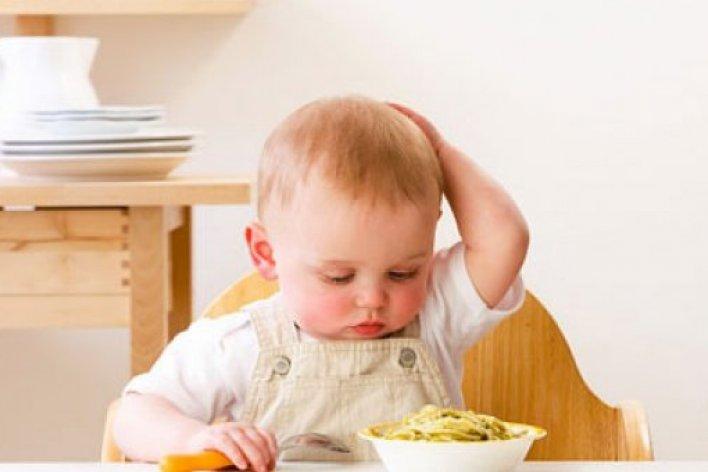 Bác Sĩ Đoàn: Trẻ Biếng Ăn Là Vì Trẻ Không Có Cơ Hội Để Đói