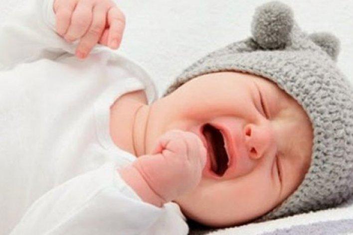12 Dấu Hiệu Chứng Tỏ Bé Thiếu Canxi Trầm Trọng