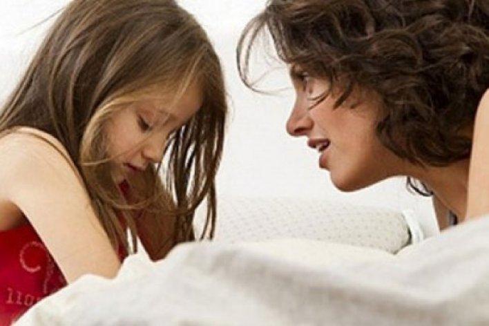 Ba Mẹ Nên Làm Gì Khi Trẻ Có Quan Hệ Tình Dục