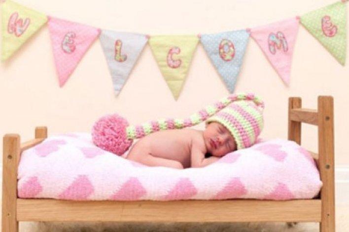Cho Con Ngủ Phòng Máy Lạnh Trong Mùa Nóng Như Thế Nào Đế Không Bị Bệnh