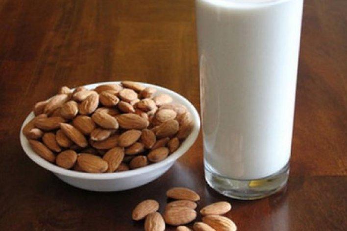 Không Được Uống Sữa Mẹ Trẻ Sơ Sinh Dễ Mắc Bệnh Về Máu
