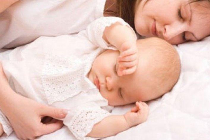 Mẹ Bầu Mới Sinh Có Được Dùng Điều Hoà Không
