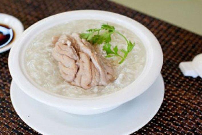 Mẹ Cho Con Ăn Nhiều Óc Heo Sẽ Dễ Bị Béo Phì Và Tim Mạch