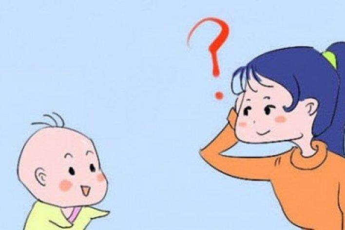 Trẻ Kém Thông Minh Và Chậm Nói Là Do Sai Lầm Của Bố Mẹ