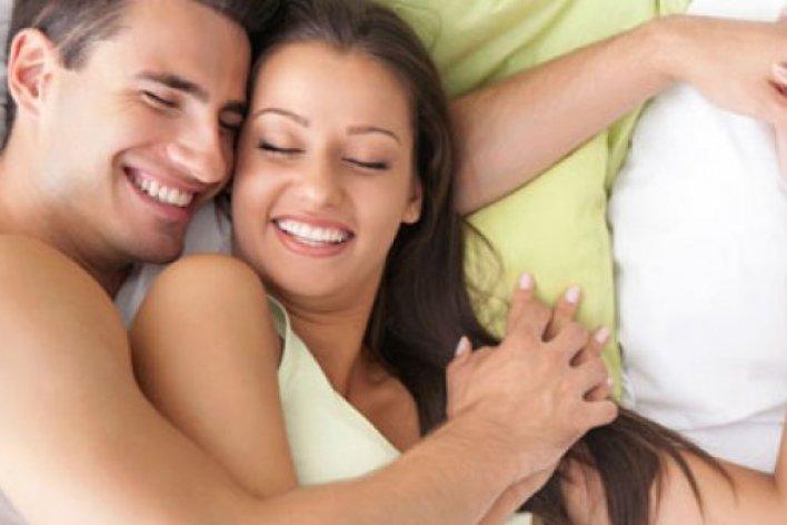 12 Việc Các Cặp Vợ Chồng Không Nên Bỏ Qua Trước Khi Có Con
