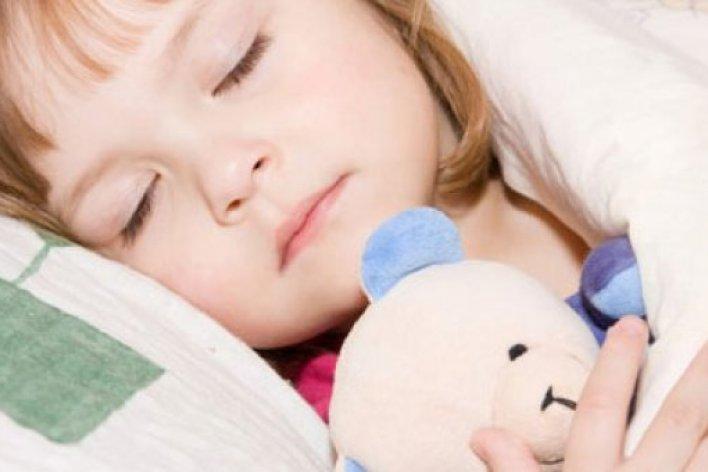 10 Điều Độc Ác Nên Làm Với Con