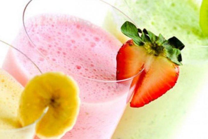 5 Loại Nước Uống Cực Kỳ Tốt Cho Mẹ Bầu Trong Mùa Hè