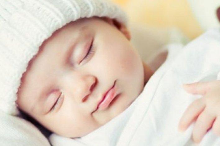 Mẹ Làm Những Việc Này Khi Ngủ Sẽ Giúp Con Tăng Chiều Cao Tối Đa