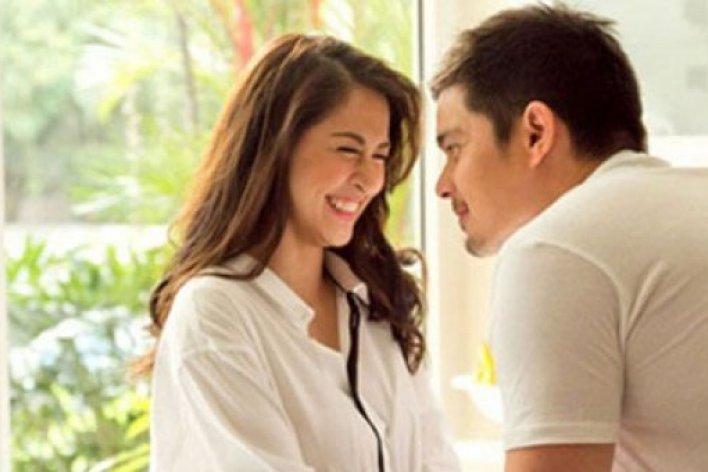 Nếu Yêu Thương Nhau Thật Lòng Mọi Cặp Vợ Chồng Hãy Nhớ Những Điều Này