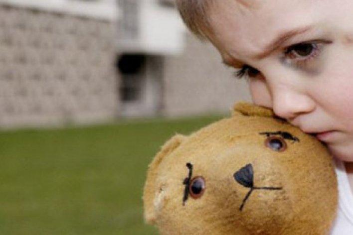 Hãy Phòng Bệnh Tự Kỷ Cho Con Từ Khi Còn Trong Bụng Mẹ