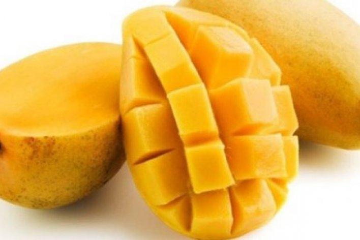 6 Loại Trái Cây Cực Tốt Cho Trẻ Nhỏ Mẹ Nên Cho Bé Ăn Hàng Ngày