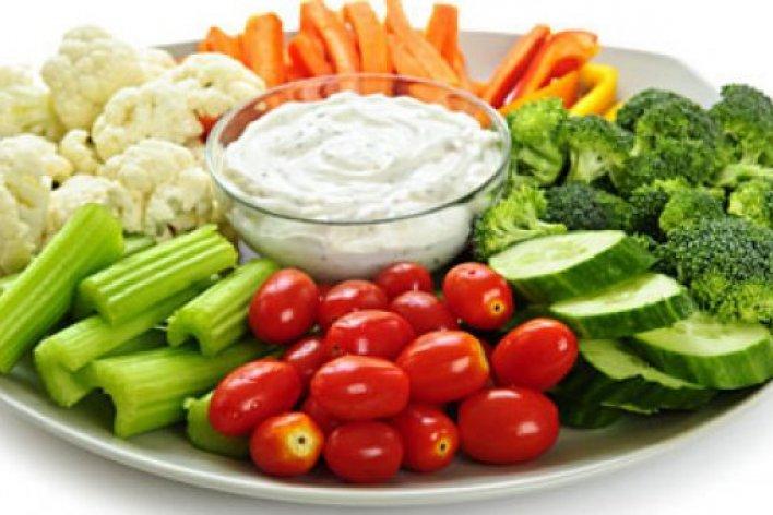 Bé Sẽ Thông Minh Cực Kỳ Nếu Mẹ Thường Cho Ăn Những Thực Phẩm Sau