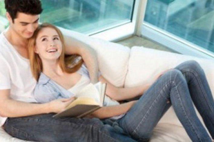 Đàn Bà 30 Chồng Không Giữ Sẽ Mất Lúc Nào Không Hay