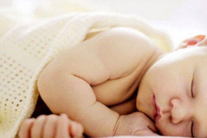 Vàng Da Sơ Sinh Trẻ Có Thể Tử Vong Hoặc Bại Não Suốt Đời