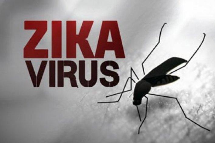 Việt Nam Có Thêm Ca Nhiễm Virus Zika
