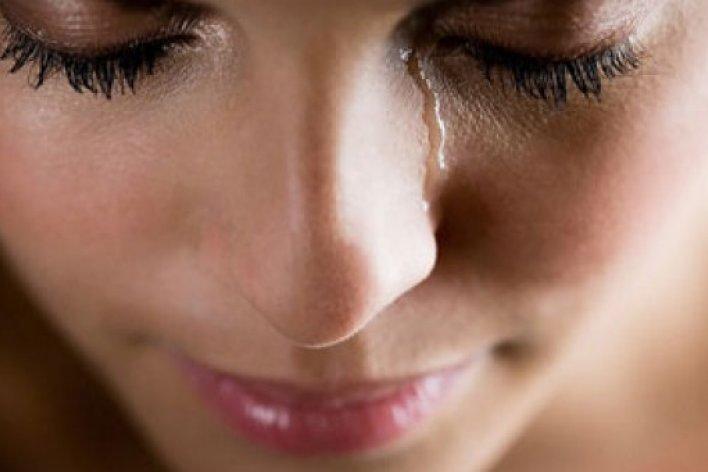 Là Chồng Thì Phải Biết Thương Vợ Mình Chứ Đừng Để Hối Hận Thì Đã Muộn