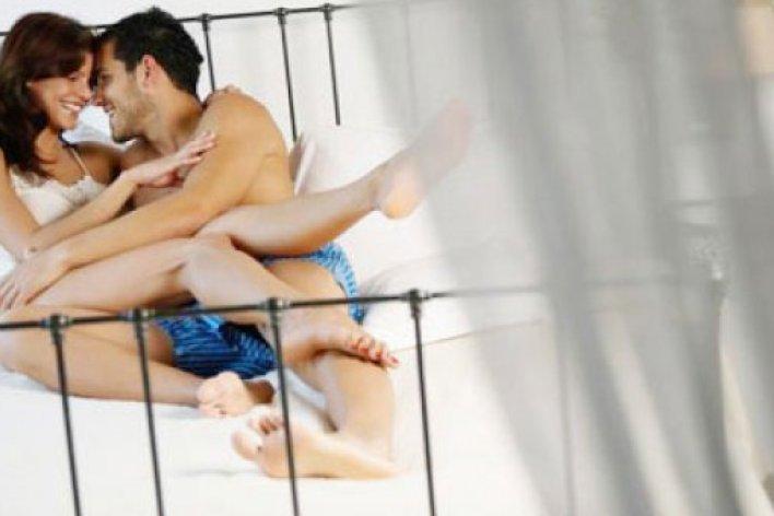 Phát Hiện Chồng Ngủ Với Osin Và Cách Xử Lý Bất Ngờ Của Vợ
