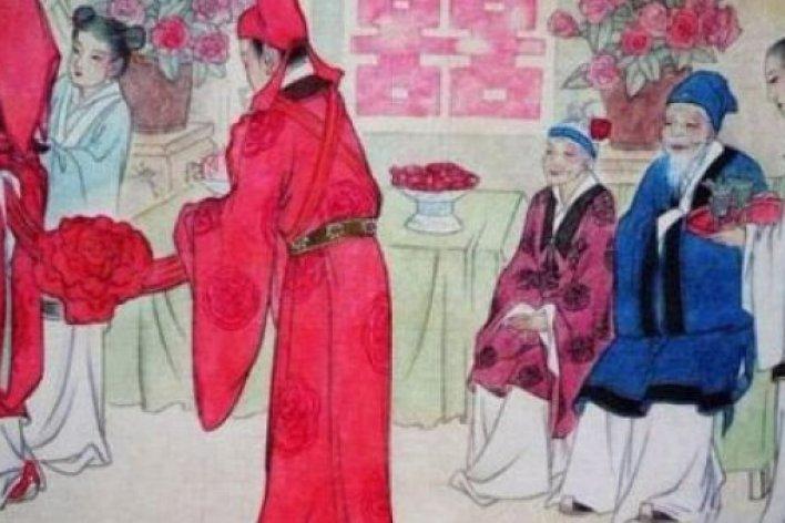 Những Ai Đang Và Sẽ Là Vợ Chồng Nhất Đinh Phải Đọc Bài Này