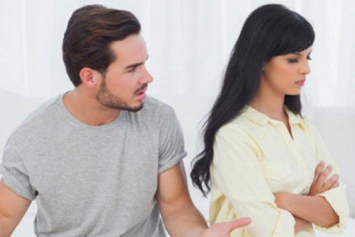Chồng Chửi Tôi Ngu Khi Đòi Về Ngoại Ăn Tết