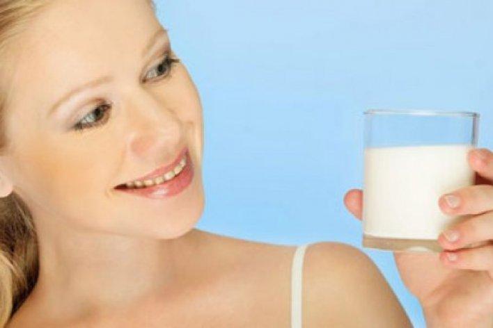 Mẹ Bầu Uống Sữa Đậu Nành Có Ảnh Hưởng Giới Tính Thai Nhi Không