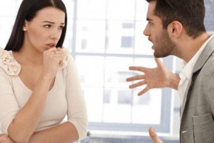 Tôi Cấm Vợ Mở Miệng Xin Về Ngoại Ăn Tết