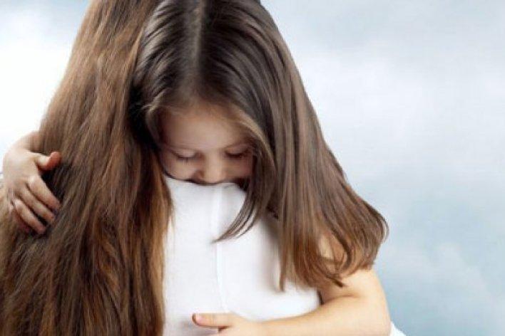 Mẹ Làm Điều Này 3 Lần Mỗi Ngày Con Sẽ Hạnh Phúc Và Phát Triển Xua Tan Bệnh Tật